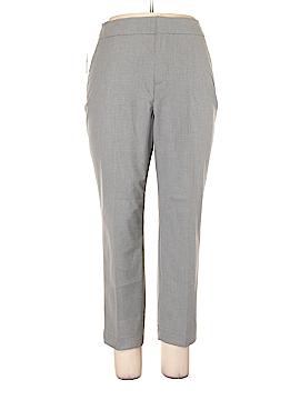 Gap Dress Pants Size 20 (Plus)