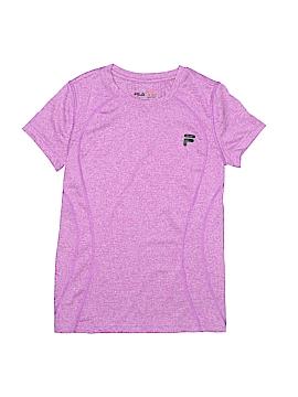 Fila Sport Active T-Shirt Size M (Kids)