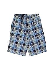 Carter's Boys Khaki Shorts Size 5