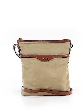 Lauren by Ralph Lauren Crossbody Bag One Size