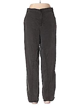 James Perse Khakis Size XL (4)