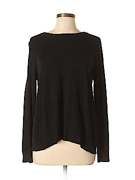 Cupio Pullover Sweater Size L