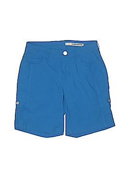 DKNY Jeans Shorts Size 2