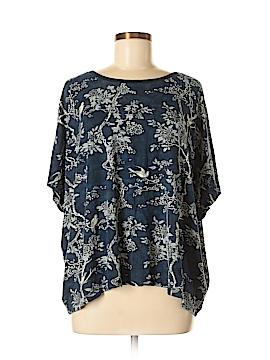 Denim & Supply Ralph Lauren Short Sleeve T-Shirt Size Med - Lg