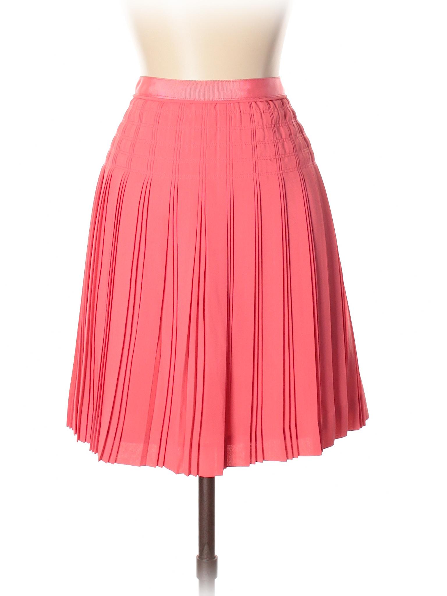 Boutique Casual Skirt Skirt Boutique Casual Boutique qTv8wxwOg