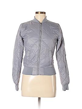 Romeo & Juliet Couture Coat Size M
