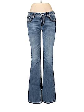 Miss Me Jeans 28 Waist