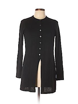 Charter Club Cashmere Cardigan Size M
