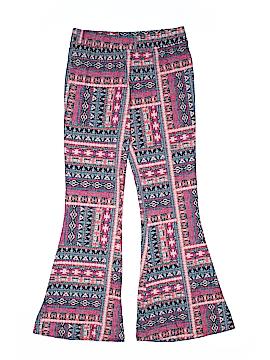 Amy's Closet Casual Pants Size 10 - 12