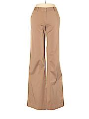 Body By Victoria Women Khakis Size 8