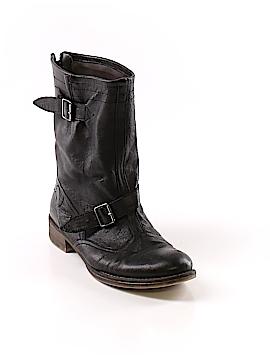Boutique 9 Boots Size 6 1/2
