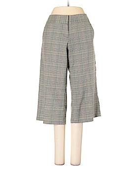 Lux Dress Pants Size 3