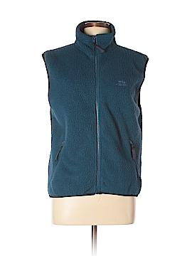Moving Comfort Fleece Size M