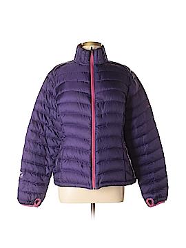 Sierra Designs Jacket Size XL