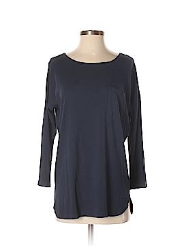 Gap 3/4 Sleeve T-Shirt Size S (Tall)