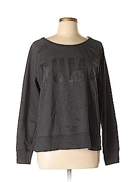 Puma Sweatshirt Size XL