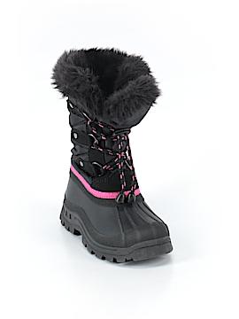 Dakota Kids Boots Size 28 (EU)