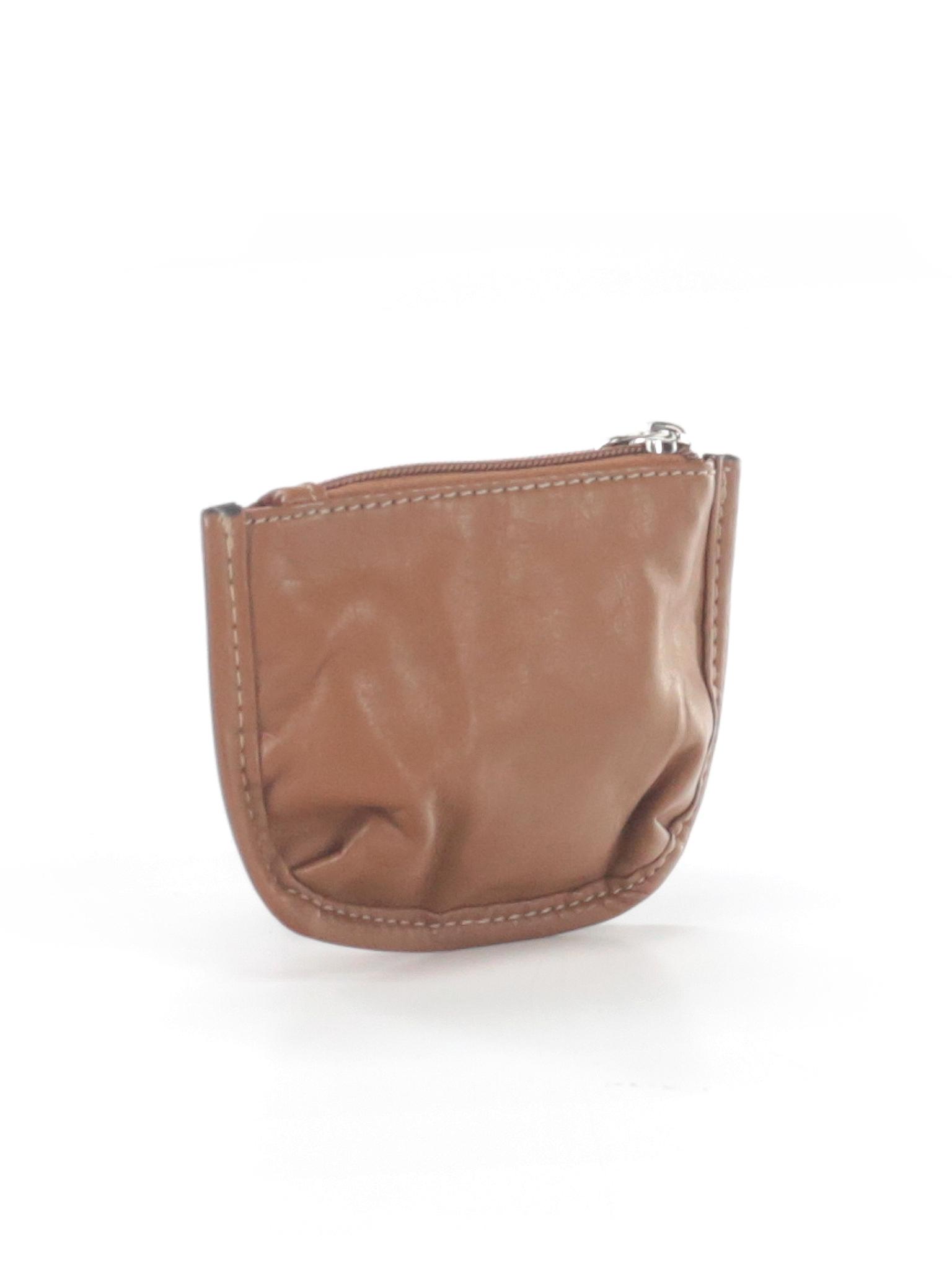 Franco sarto coin purses on sale up to off retail thredup jpg 1536x2048  Franco sarto purses 5647e6dce7239