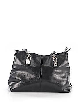 Peck & Peck Shoulder Bag One Size