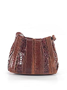 Sharif Studio Crossbody Bag One Size