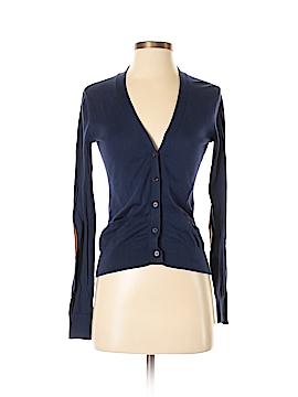 Ralph Lauren Collection Cardigan Size S