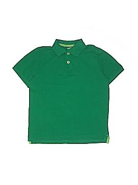Arizona Jean Company Short Sleeve Polo Size M (Kids)