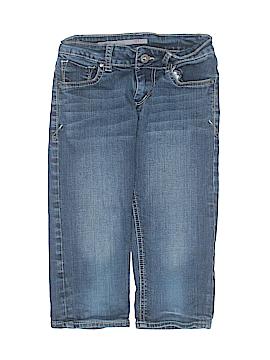It! Jeans Size 10