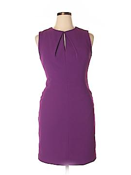 Rachel Roy Casual Dress Size 14