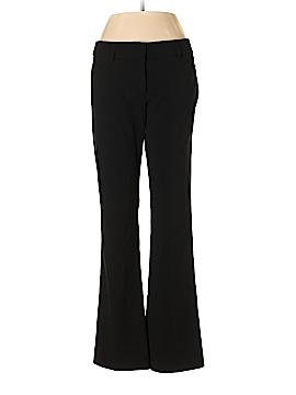 Candie's Dress Pants Size 10