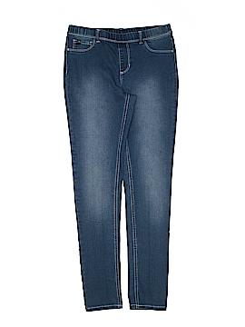 Jordache Casual Pants Size 14 - 16
