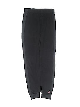 Cuddl Duds Fleece Pants Size M (Kids)