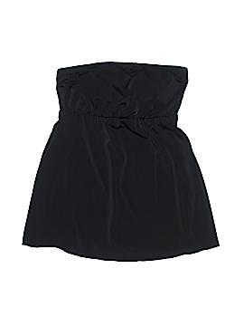 Prego Swimwear Swimsuit Top Size S (Maternity)