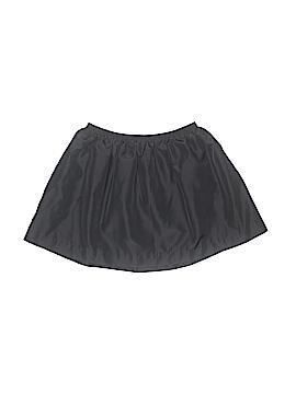 Polo by Ralph Lauren Skirt Size 6X