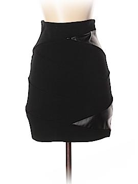 Talula Casual Skirt Size 2