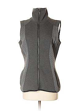 Stonewear Designs Vest Size S