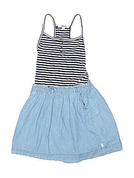 DKNY Dress Size L (Kids)