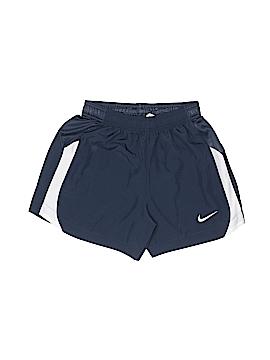Nike Athletic Shorts Size S (Kids)