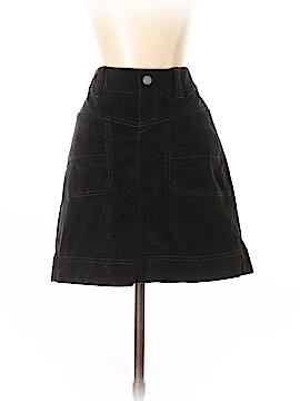 Athleta Active Skirt Size 2 (Petite)