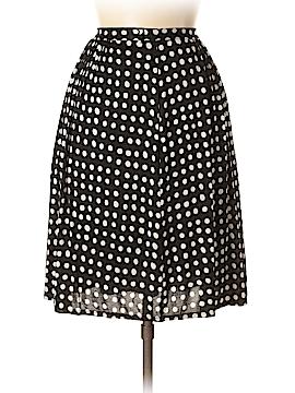 Max Mara Casual Skirt Size 42 (IT)
