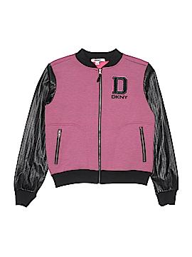 DKNY Jacket Size L (Kids)