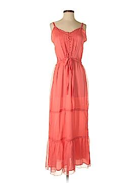 Chandi & Lia Casual Dress Size XS