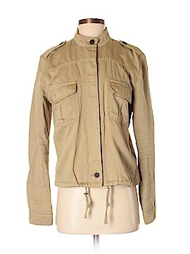 Lucky Brand Jacket Size S