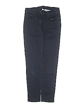 Crewcuts Jeans Size 12
