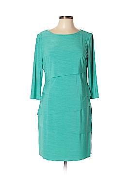 Tahari by ASL Casual Dress Size 12 (Petite)