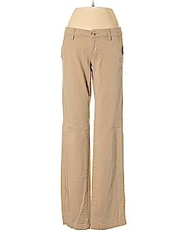 Aeropostale Khakis Size 00