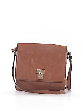 Calvin Klein Crossbody Bag One Size