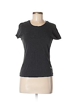 Gap Body Short Sleeve T-Shirt Size L
