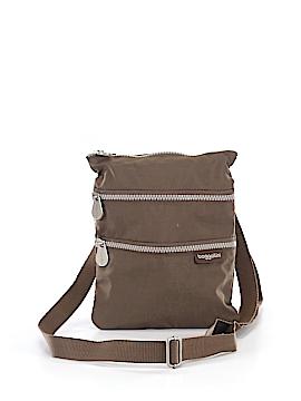 Baggallini Crossbody Bag One Size