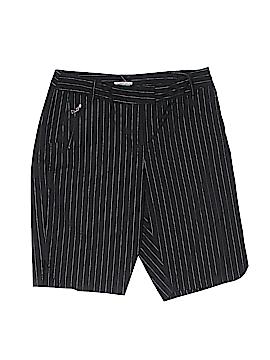 Bette&Court Khaki Shorts Size 8