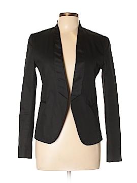 C'N'C Costume National Blazer Size 42 (IT)